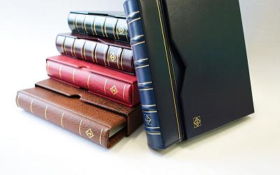 Коллекционная книга для купюр одна копейка 1903 года цена