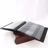 Альбом для конвертов новосибирск 2 коп 1819 года цена